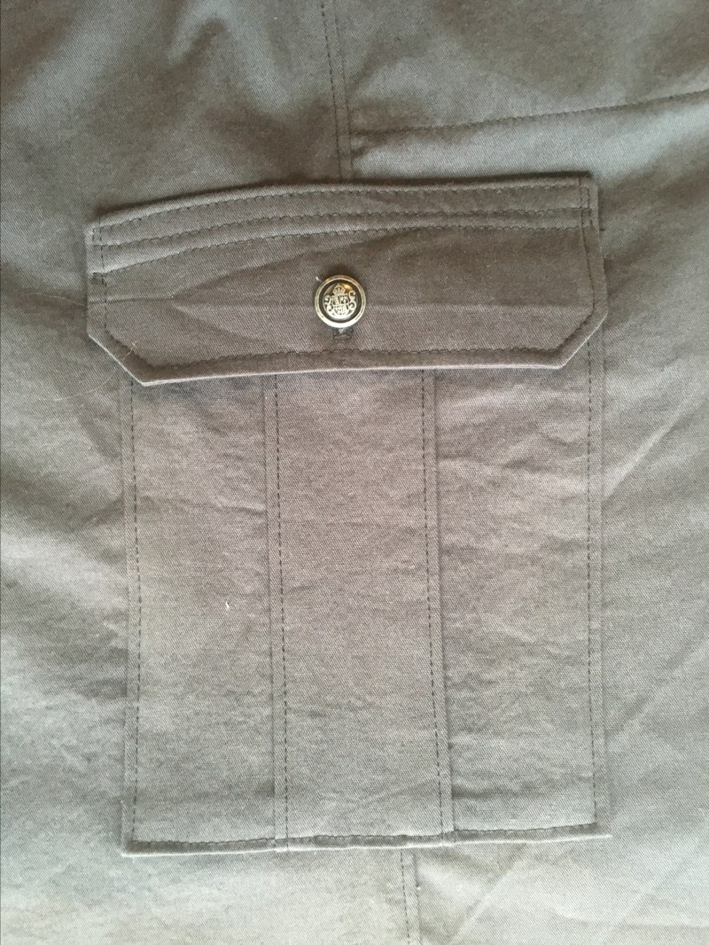 10-Pocket-Detail.jpg