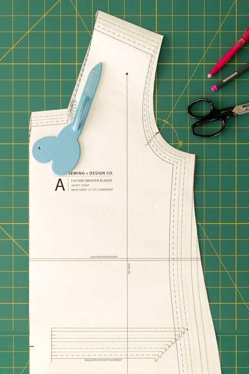 Jenny Maker J.Crew Inspired Fulton Blazer Mod-1.jpg