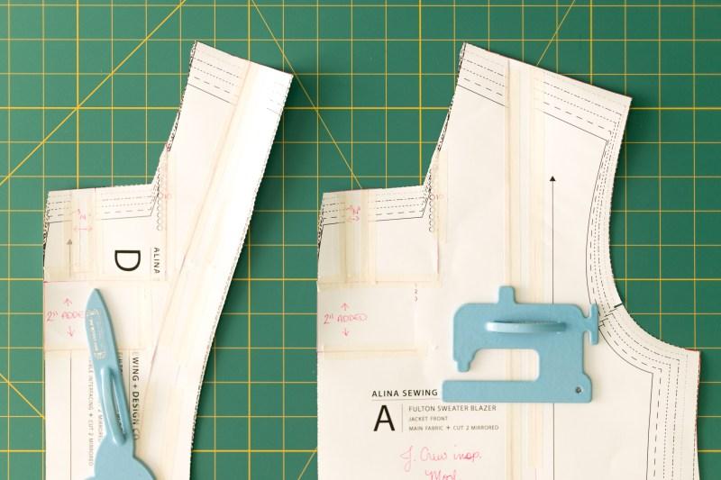 Jenny Maker J.Crew Inspired Fulton Blazer Mod-8.jpg