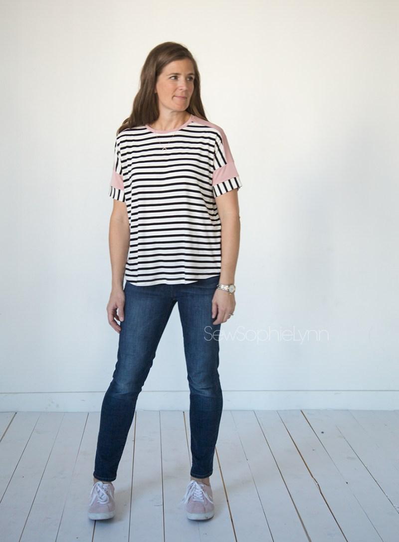 stripe5