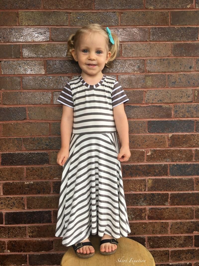 Stripe dress (large).jpeg
