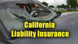 California Liability Insurance - Copyright: Xzelenz Media