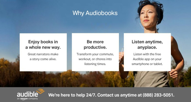 audible-audiobooks-app-epic
