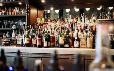 The Benefits of Sobriety: Why You Should Quit Alcohol Today