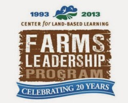 center-for-land-based-learning