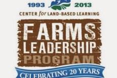 center-for-land-based-learning