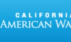 CA American water