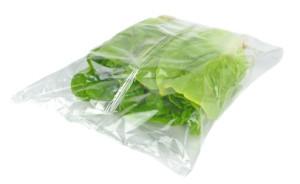 Bagged Salad (Source: Food Safety News)