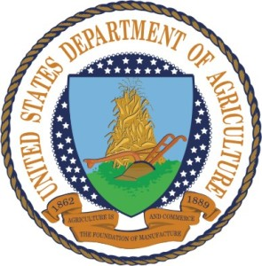 US_Department_of_Agriculture circular logo