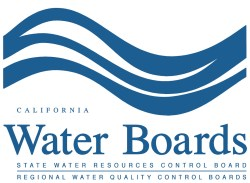 Water Board urged by California U.S. Lawmakers to Delay Severe Water Cuts
