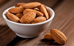 almond assessment increase