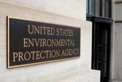 EPA Announces Voluntary Process to Provide Applicators with Online Access to Pesticide Labeling