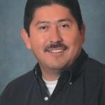 Gus Carranza