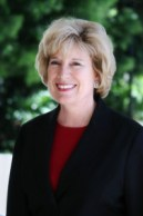Senator Jean Fuller