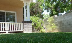 Homeowners: Your Gardeners Need License to Apply Pesticides