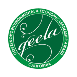 Agriculture Recognized by Governor's Environmental and Economic Leadership Awards