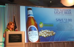 American Pistachio Growers Team Up with Anheuser-Busch