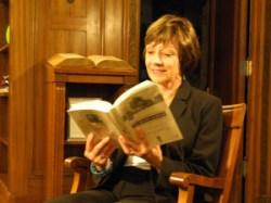 CDFA Secretary Karen Ross Celebrates Banned Books Week