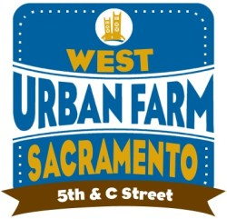 West Sacramento Urban Farm