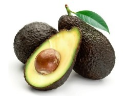 It's Avocado Month!