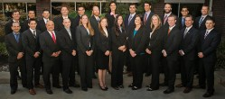 Fresno State to host commencement for state ag leaders