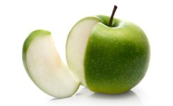 USDA Approves Apples Genetically Engineered to Resist Browning
