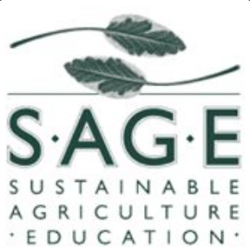 SAGE Welcomes Poppy Davis as New Program Director, One of Our Own