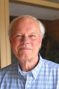 UC Cooperative Extension Farm Advisor in Ventura County