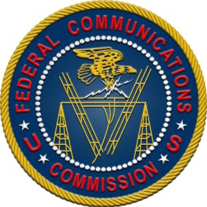 rural-broadband-initiative-act