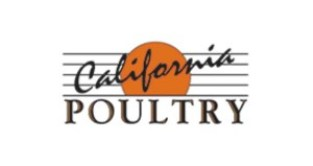 California Poultry Federation logo