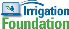 Irrigation Foundation
