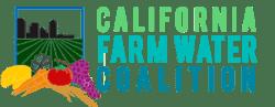 CFWC Logo
