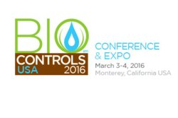 Biocontrols Conference & Expo