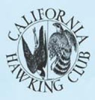 California-Hawking-Club-logo