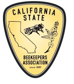 California_State_Beekeepers_Assn._2