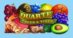 Duarte Farmland Under Siege