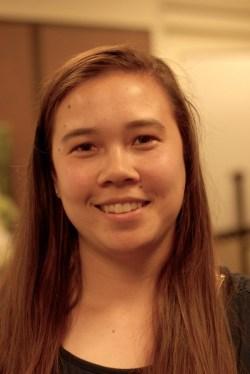 Megan Loper