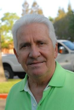 Costa: Westside Water Cut Unconscionable