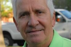 Jim Costa