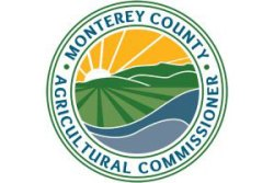 JUST RELEASED: Monterey County Ag Value Up Nearly Eight Percent