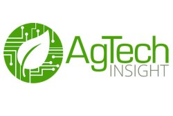 AgTech—The New Frontier for Farming