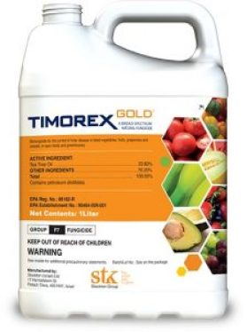 timorexgold STK Stockton Group