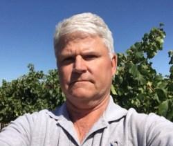 Wilson Vineyards Fully Mechanized