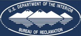 U.S. Bureau of Reclamation