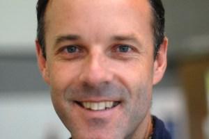 David Haviland on Pyrethroid Review