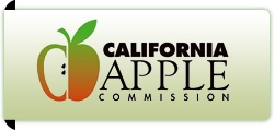 california-apple-commission-logo California Apple