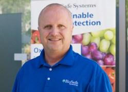 BioSafe Systems Offers Biological Control Products