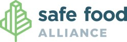 Safe Food Alliance Shines in Food Safety