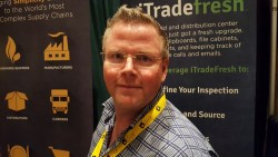 iTrade Helps Growers
