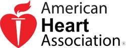 Sakata Seed Helps American Heart Association Raises $44,000